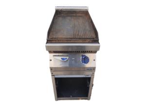 Купить Поверхность жарочная Abat ако-40Н с нижним модулем
