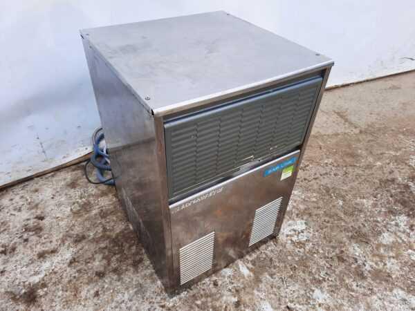 Купить Льдогенератор BAR line B 50 WS