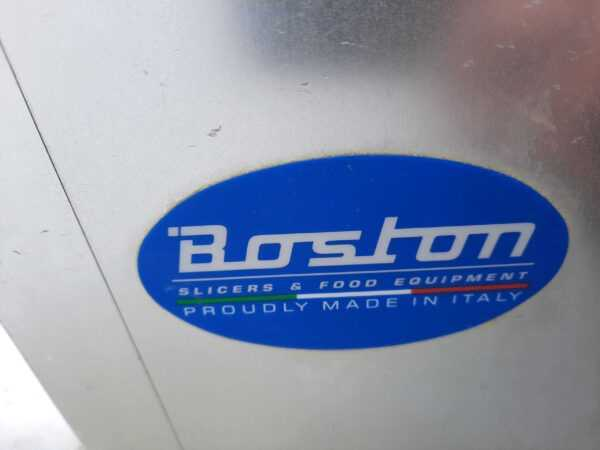 Купить Тендерайзер Boston Atlasfe 1806