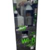 Купить Кофе-автомат Glovensys LF-306D-32G