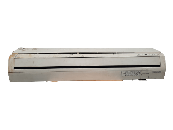 Купить Внутренний блок LG S18 LPH