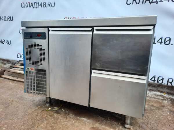 Купить Стол Sagi KUJA2M холодильный