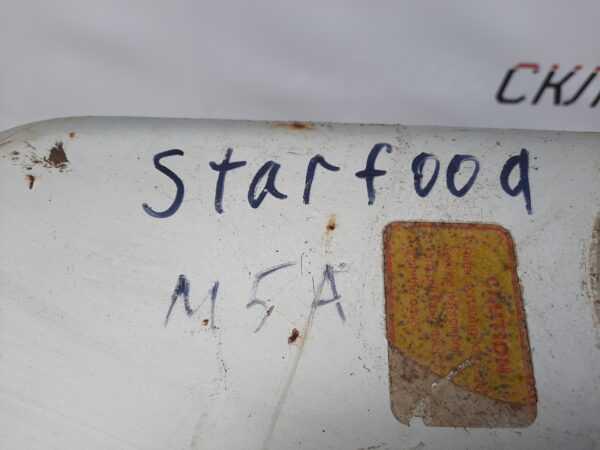 Купить Миксер планетарный Starfood M5A