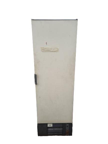 Купить Шкаф морозильный Caravell 366-647