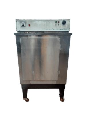 Купить Печь kjl-08 для приготовления утки по-пекински