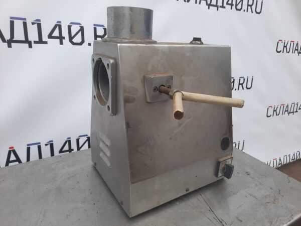 Купить Мясорубка AMB TC 22 SL моторный блок