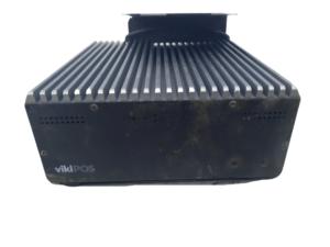 Купить Системный блок VikiPos