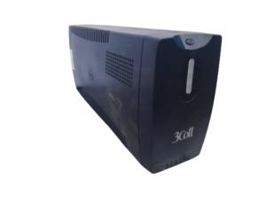 Купить Стабилизатор напряжения 3Cott 1200 VA