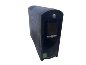 Купить ИБП CyberPower CP1350EAVRLCD