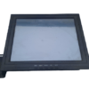 Купить Монитор LCD 15 OL-1502 сенсорный