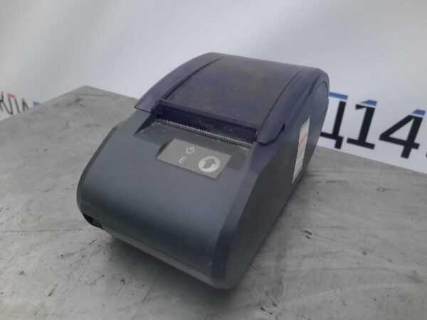 Купить Фиксальный регистратор Атол 30Ф