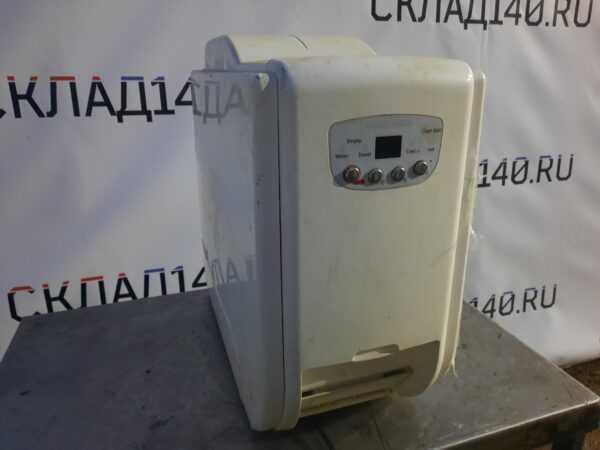 Купить Диспенсер для влажных салфеток WTH-150SB