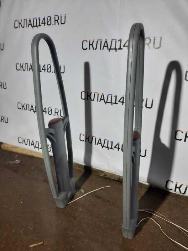 Купить Антикражные ворота Smart Security E-S01