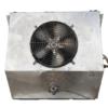 Купить Воздухоохладитель Technoblock CSM 075