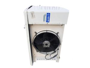 Купить Воздухоохладитель Luve F35HC 69 E7