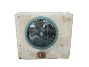 Купить Воздухоохладитель LU-VE SHS 12