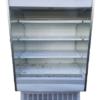 Купить Горка MFV 1250 I холодильная