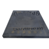 Купить Плита индукционная Convito HS-III-B26