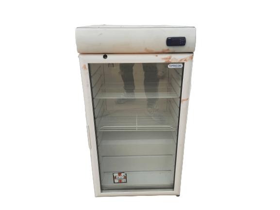 Купить Шкаф холодильный Fricon VCV 5 B