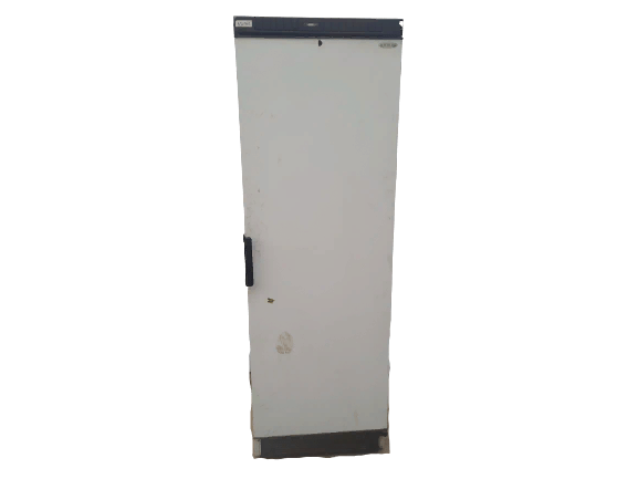 Купить Шкаф холодильный Tefcold SDU 1375
