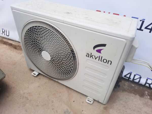 Купить Кондиционер Akvilon VK-24