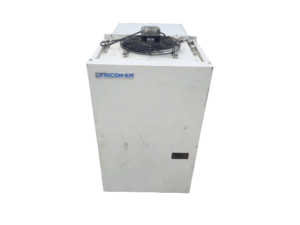 Купить Моноблок Fricon-km BGB 117 F низкотемпературный
