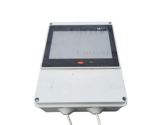 Купить Блок мониторинга Carel Plant watch pro