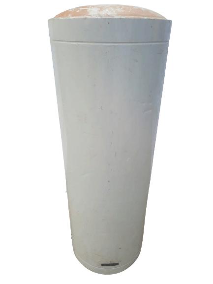 Купить Водонагреватель Ariston Ari 200 Vert 505