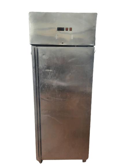 Купить Шкаф Koreco GN650BT морозильный