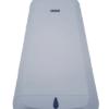 Купить Электросушилка для рук BXG JET-7200