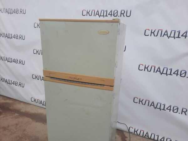 Купить Холодильник Daewoo FR-351