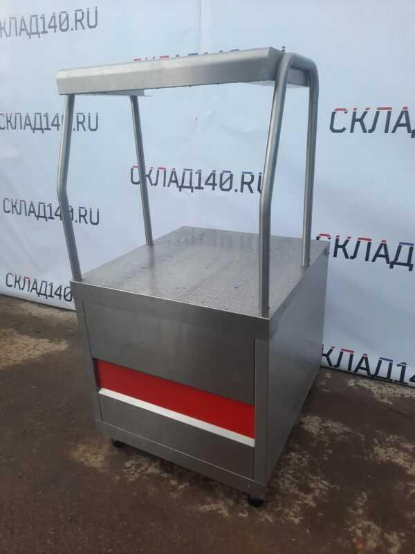Купить Стойка ПСП-70КМ для столовых приборов