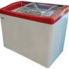 Купить Ларь морозильный Снеж МЛГ-350