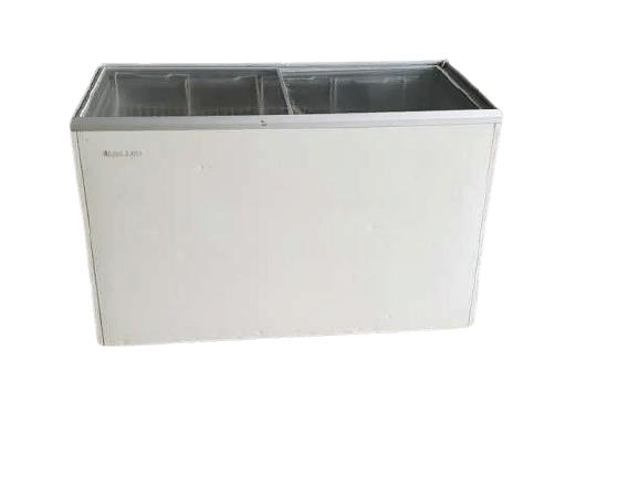 Купить Ларь морозильный Gram F400ML