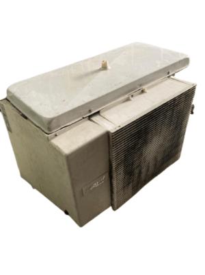 Купить Воздухоохладитель Lu-ve HC 65 E4