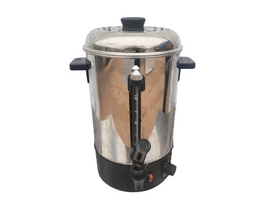 Купить Кипятильник Gastrorag DK-60-Y
