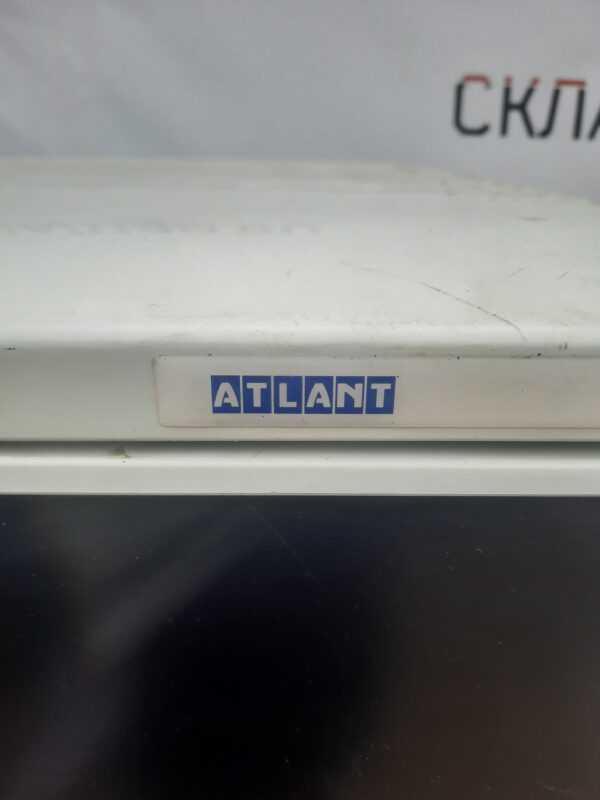 Купить Холодильник Atlant MX 5810-62
