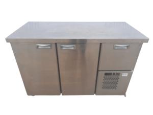 Купить Стол холодильный Carboma BAR-250