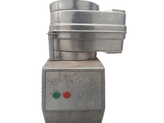 Купить Овощерезка Robot Coupe CL 30 моторный блок