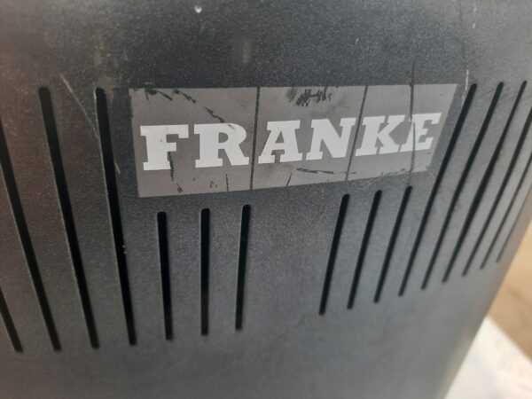 Купить Подогреватель чашек Franke