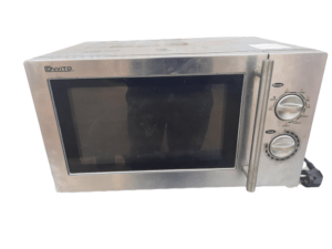 Купить Микроволновая печь Convito л227