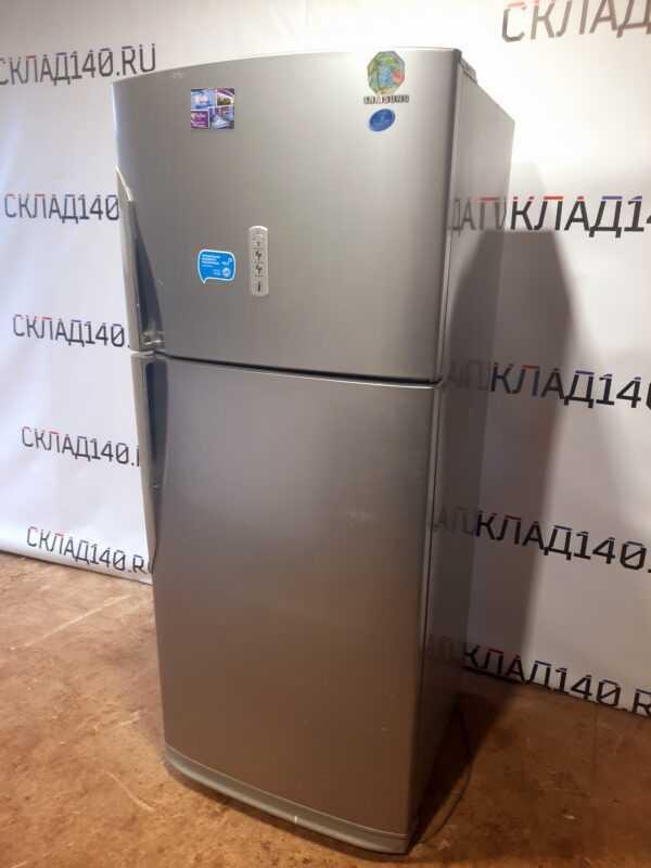 Купить Холодильник Samsung da99-00442213