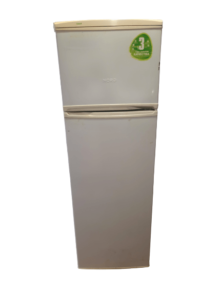 Купить Холодильник Nord ДХ 244-010