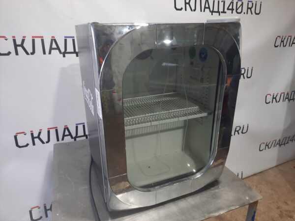 Купить Frigoglass ICCOL 40 Platinum C