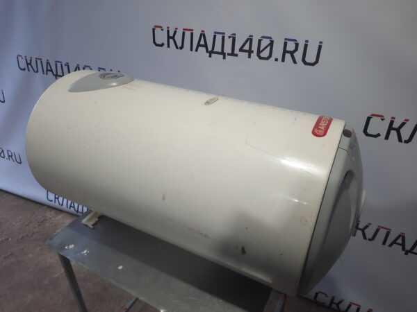 Купить Водонагреватель Ariston SL-100