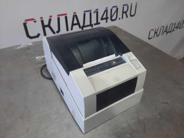 Купить Фиксальный регистратор ККТ ШТРИХ-М-02Ф