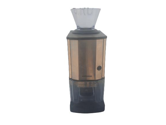 Купить Измельчитель льда Gastrorag IC-CE180