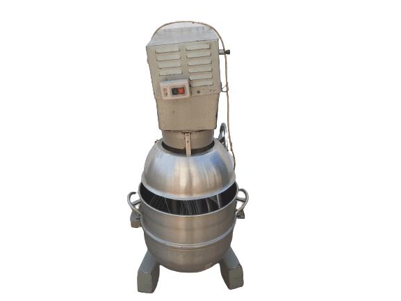 Купить Миксер Keripar CG-103
