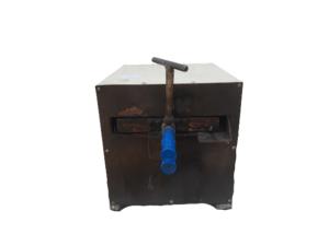 Купить Печь кондитерская ПЭМ-2У Профи