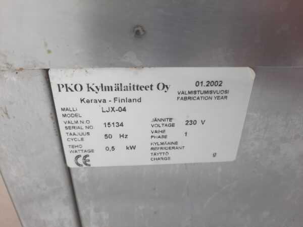Купить Подогреватель тарелок LGX-04